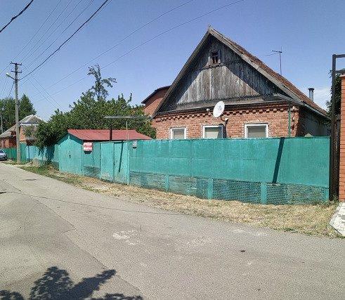Купить земельный участок: г Краснодар, край Краснодарский