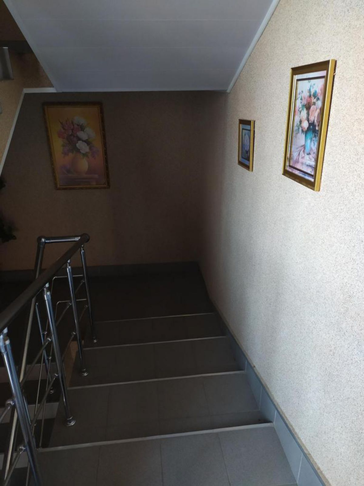 Таунхаус в аренду по адресу Россия, Краснодарский край, Краснодар, Холмская ул, 2