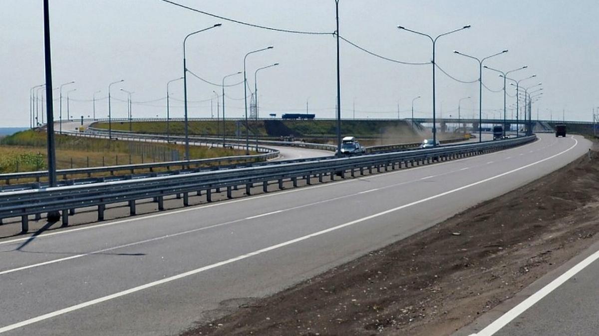 Купить земельный участок: г Адыгейск, Респ Адыгея