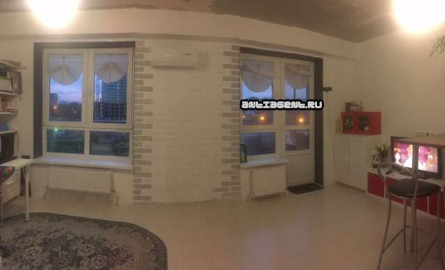 Продам 1-комн. квартиру, Краснодарский край, Краснодар, Карасунский округ, Трудовой Славы ул, 62