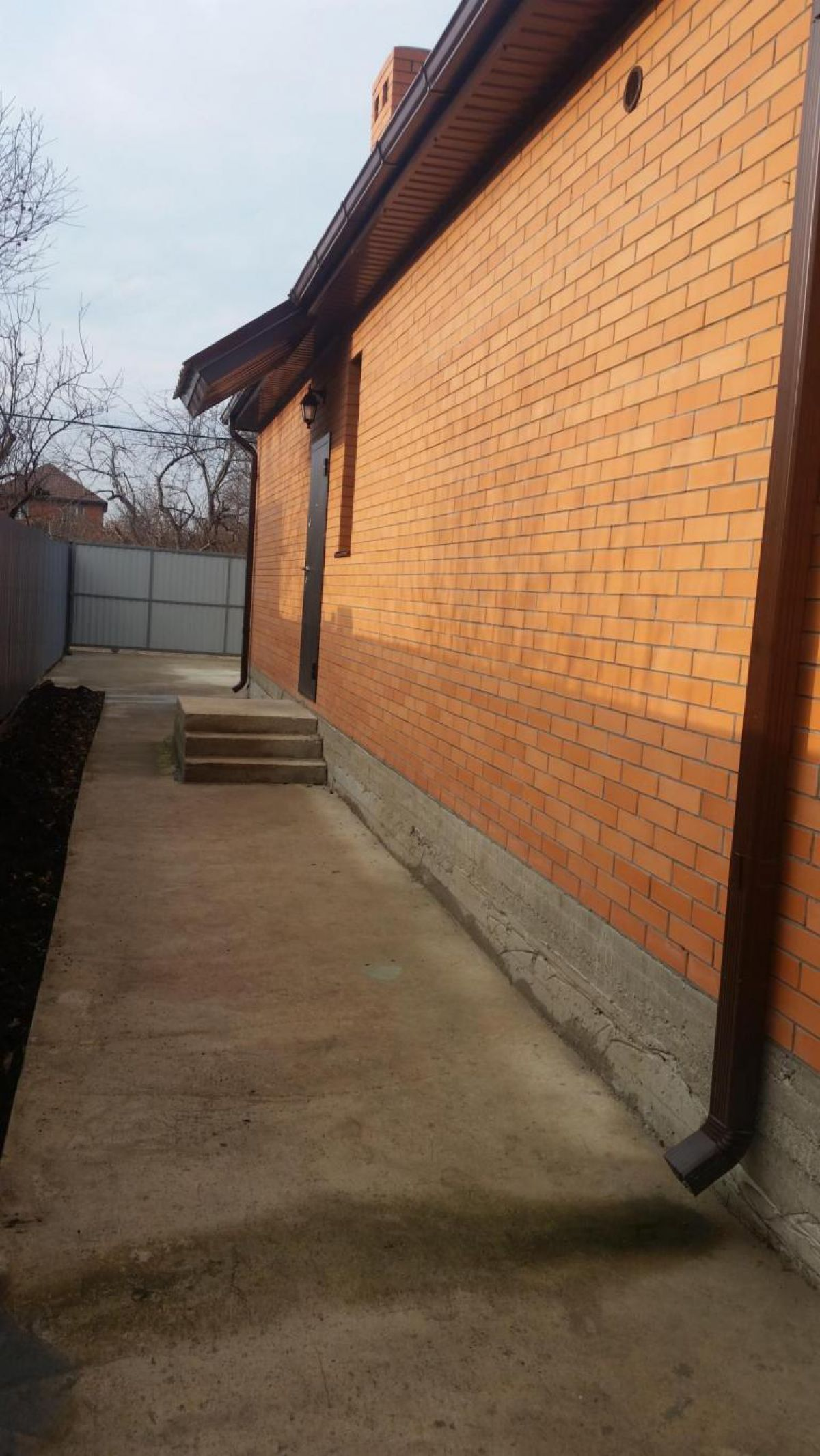 Дача на продажу по адресу Россия, Краснодарский край, Краснодар, Сиреневая ул (Лесник НСТ), 257