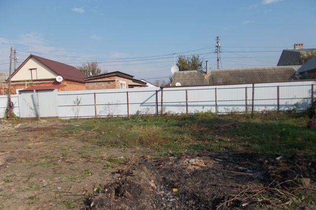Купить земельный участок: пгт Яблоновский, Респ Адыгея