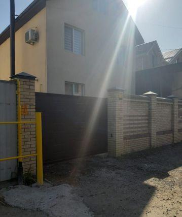 Дача на продажу по адресу Россия, Краснодарский край, Краснодар, Животновод садовое товарищество, 444