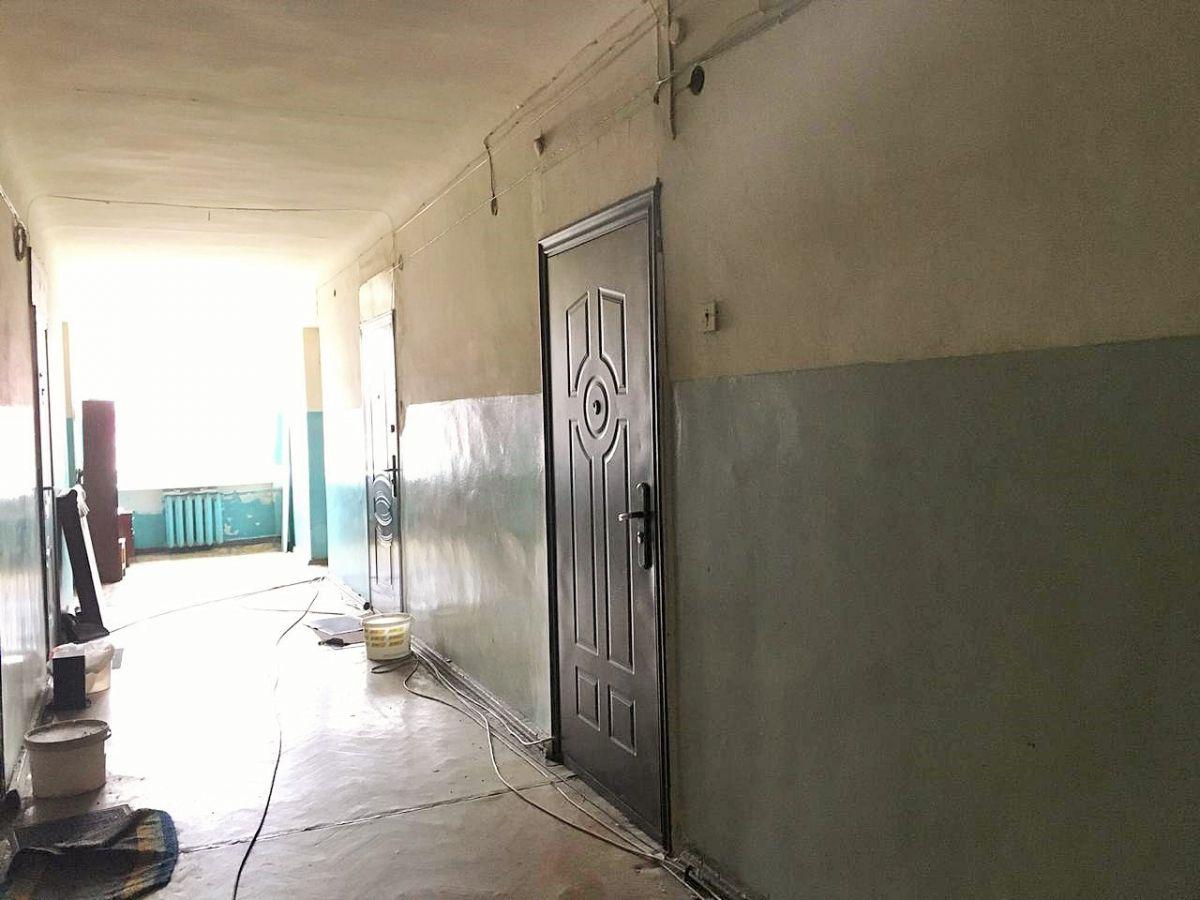 Комната в аренду по адресу Россия, Краснодарский край, Краснодар, Одесская ул, 46