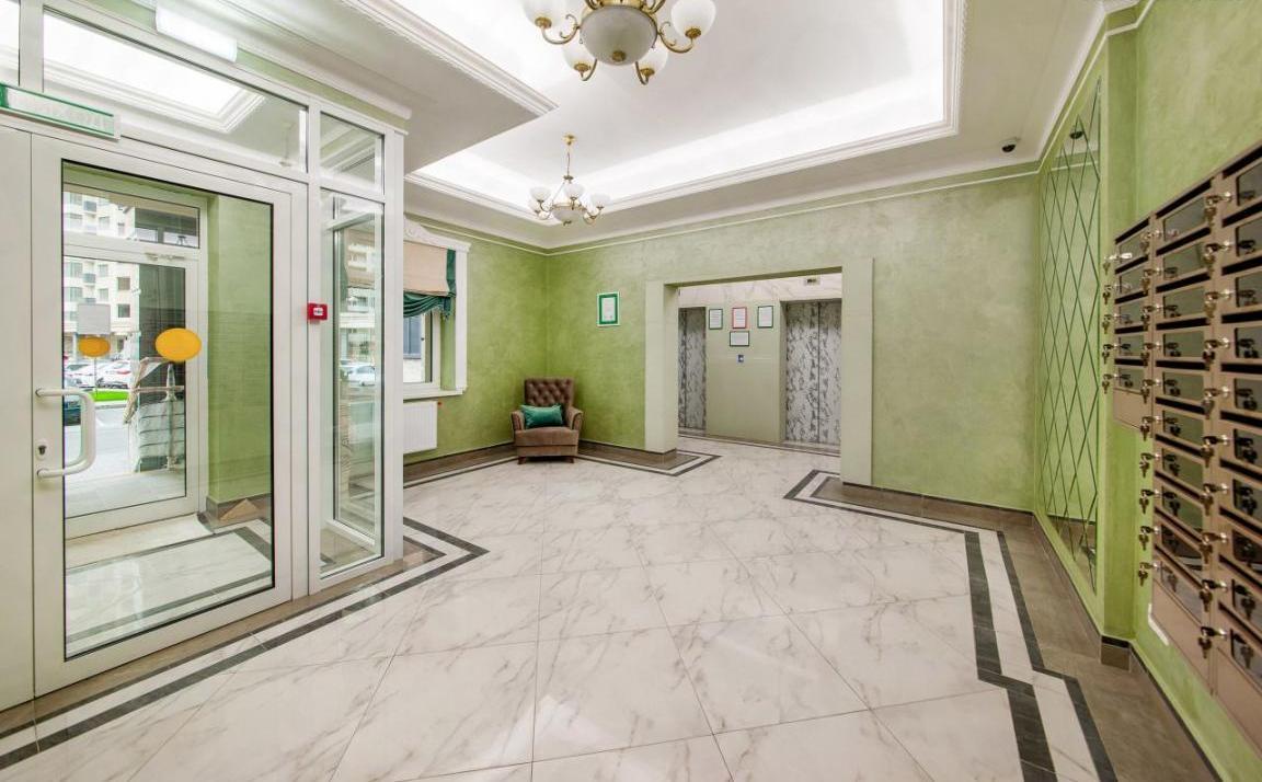 Продажа 1-комнатной квартиры, Краснодар, Дальняя ул,  8