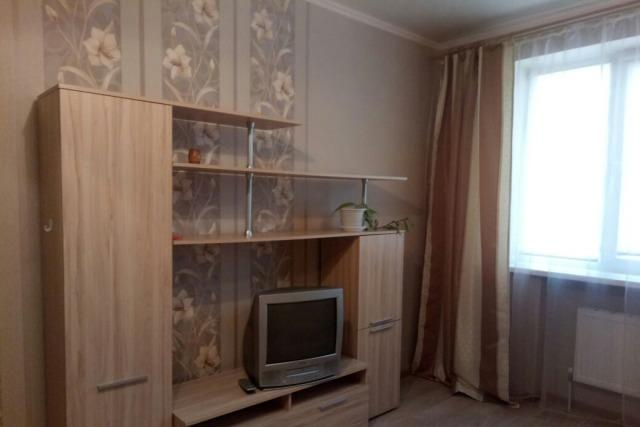 Продажа 2-комнатной квартиры, Краснодар, им Прокофьева С.С. ул,  2
